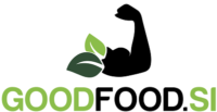 Goodfood Logo